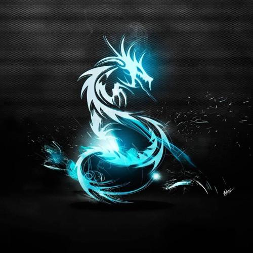 W!$€_M@ñ_F®øm_987's avatar