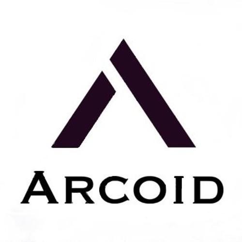 Arcoid.'s avatar
