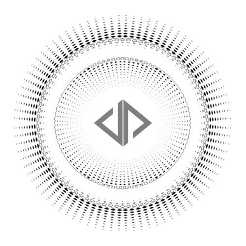 DAEGA SOUND's avatar