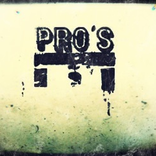 Pro's Entertainment's avatar