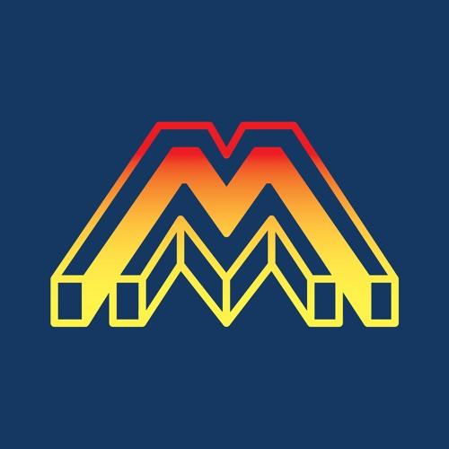 Modern Myth Media's avatar
