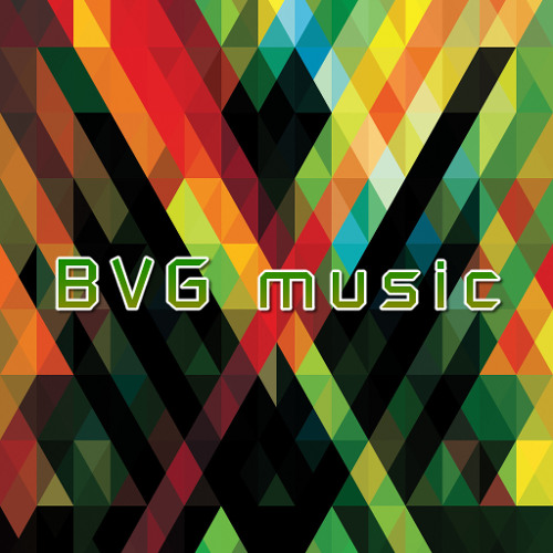 BVG music (archive, moved to BVG music Season 2)'s avatar