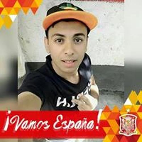 Mohamed Mi Do's avatar