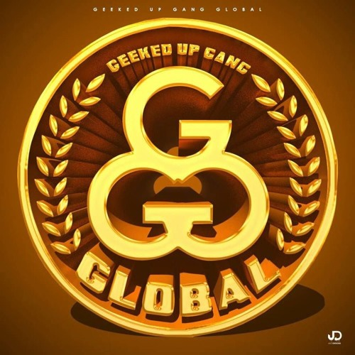 Geeked Up Gang Global's avatar