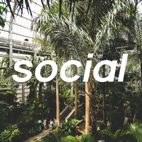 social musique's avatar