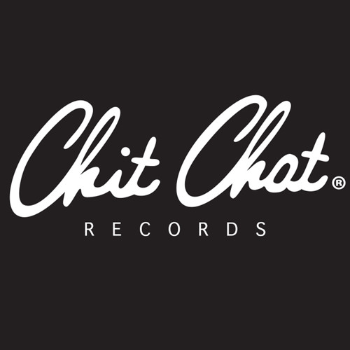Chit Chat Records's avatar
