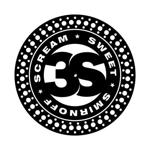 Soul Dj Smirnoff's avatar