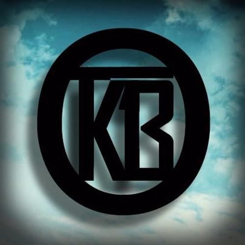 T3CHK1DD's avatar