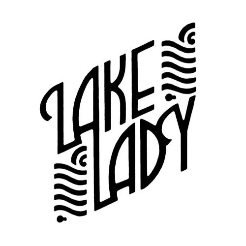 Lake Lady's avatar