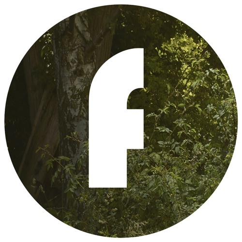 Fintan McGivern's avatar