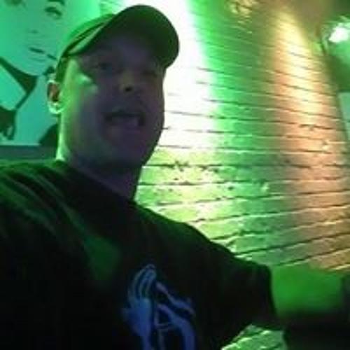 Arevlo Jared's avatar