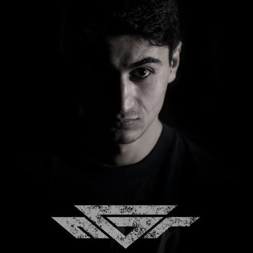 NGR's avatar