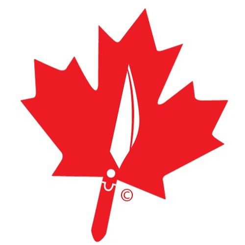 Surgeons In Canada's avatar