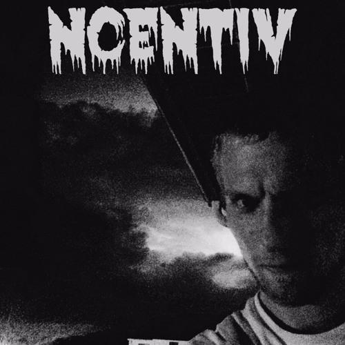 Ncentiv's avatar