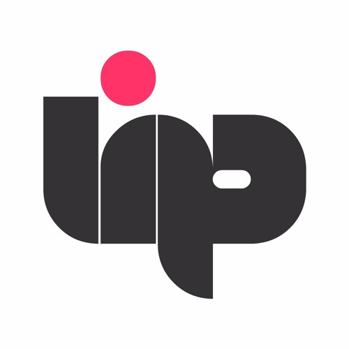 Lip Recordings's avatar