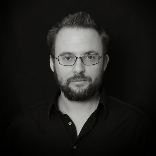 Kilian Thalhammer's avatar