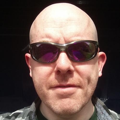 robert247's avatar