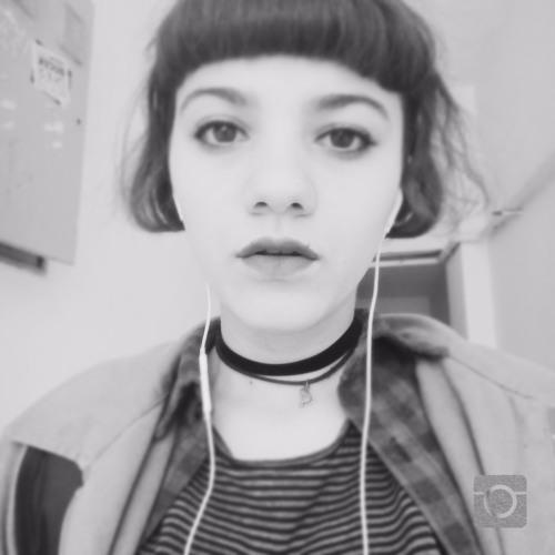 Esra Baykan's avatar