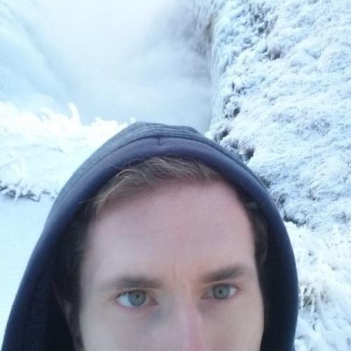 cadcommander's avatar