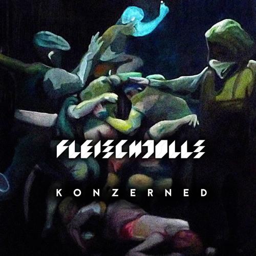 fleischdolls's avatar