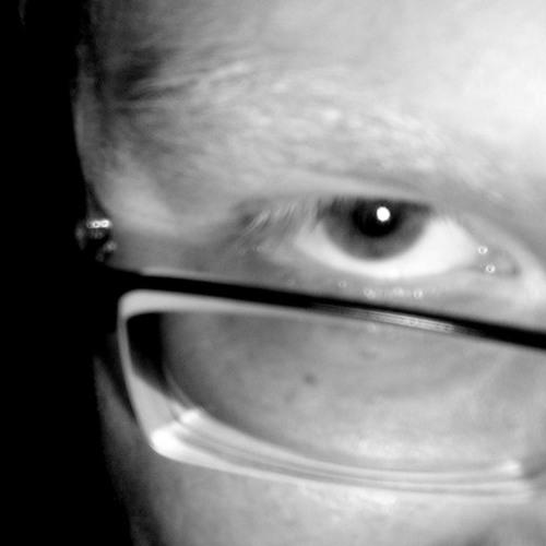 Theremin Menace's avatar
