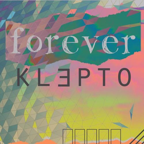 Øfficial Klepto's avatar