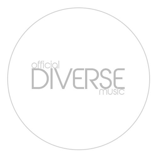 Diverse Music's avatar