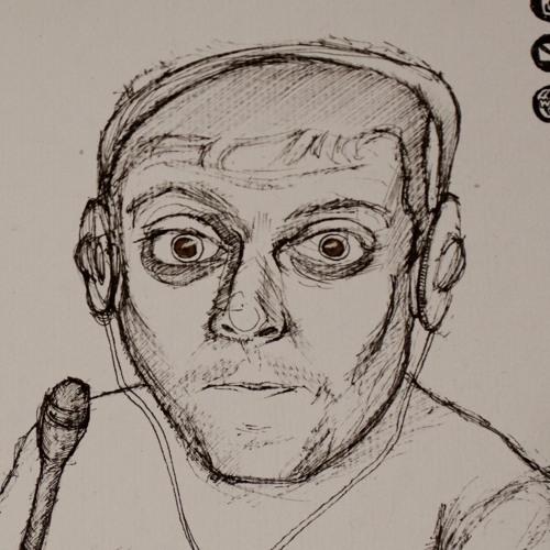 iamfromdapto's avatar
