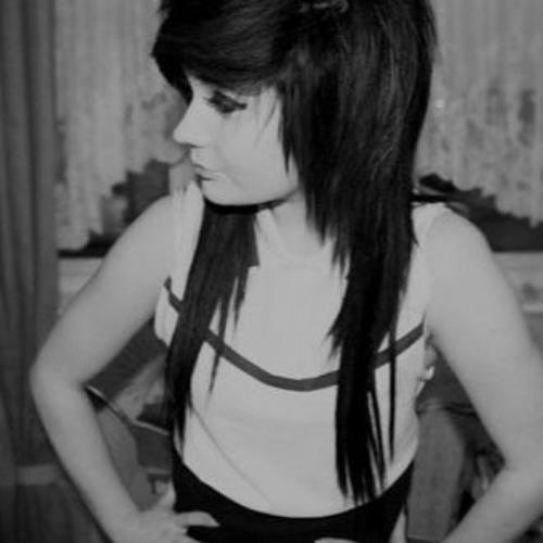Lesbian Music's avatar