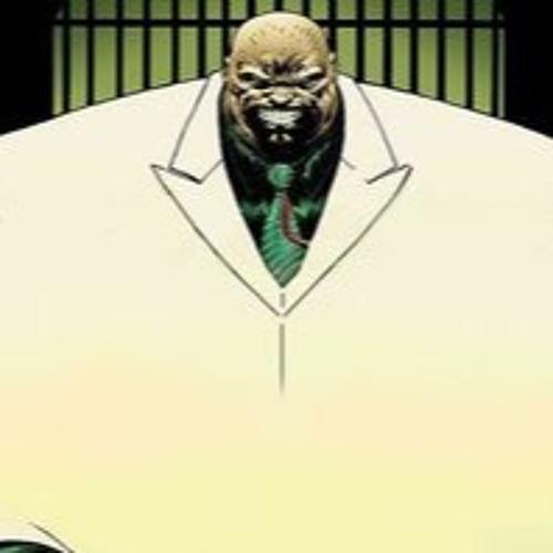 TH1CK's avatar
