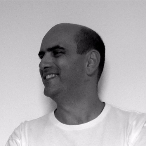 Dabas's avatar