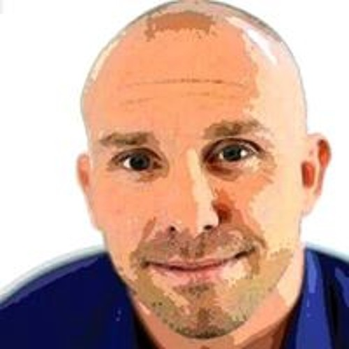 Adam Sommerfield's avatar