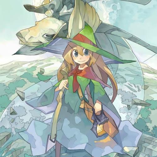 冬季ねあ漫画家事務所 Fuyukinea Mangaka Jimusho's avatar