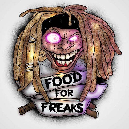 Food For Freaks's avatar