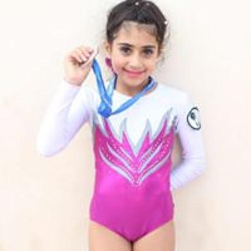 Lily Walaa Eldin Ezaat's avatar