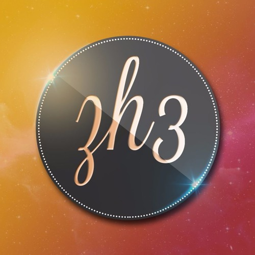 zH3's avatar