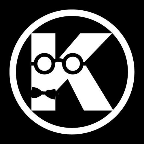 Kent's's avatar