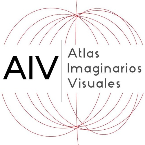 Conferencia del fotógrafo Luis González Palma