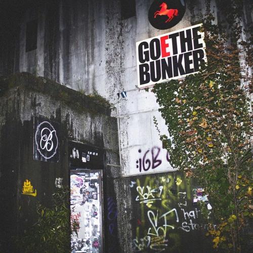 Goethebunker's avatar