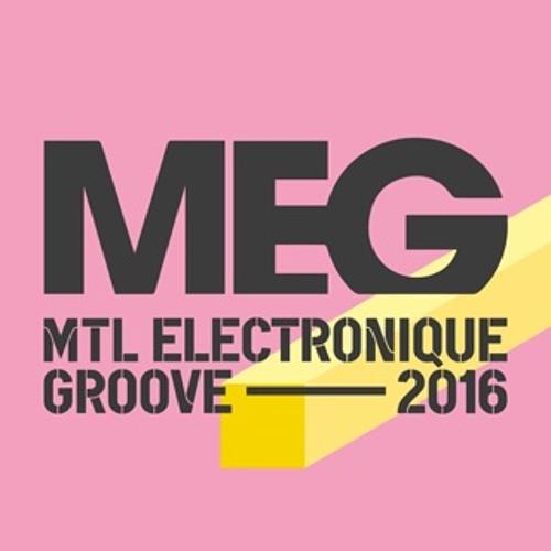 Meg Montreal's avatar