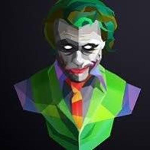 Milan Rougemont's avatar