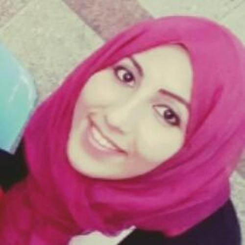 Nadine dawoud's avatar