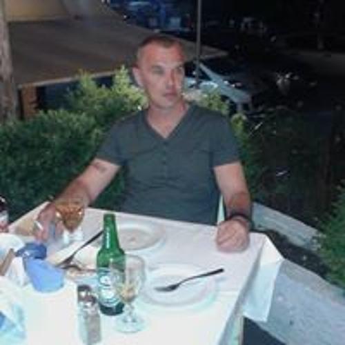 Nikola Rodic's avatar