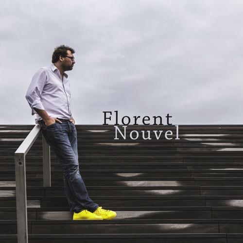 Florent Nouvel's avatar