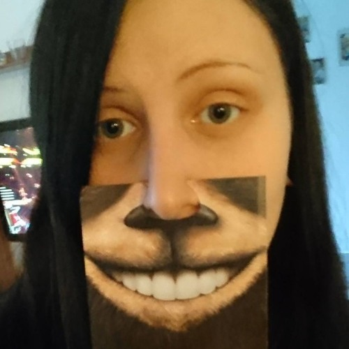 MischL's avatar