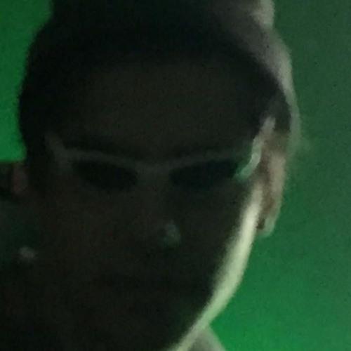 MounirSomai's avatar