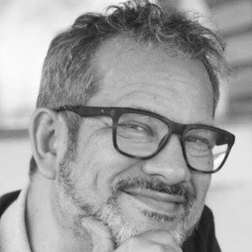 Heitor Schmidt - ator, locutor, dublador's avatar