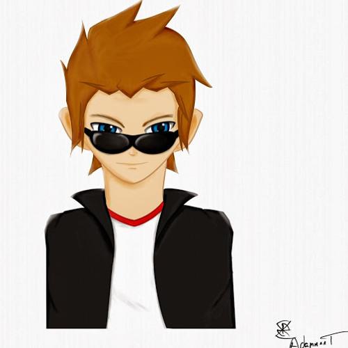 Max Downs's avatar