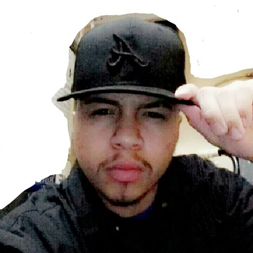 Big_Daddy_Dick_J.I.S.R's avatar