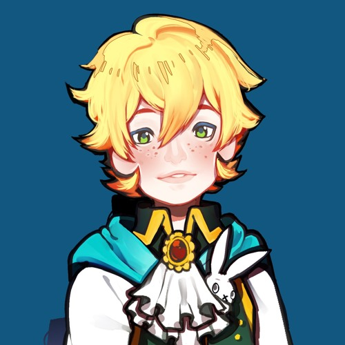 *Moved account's avatar